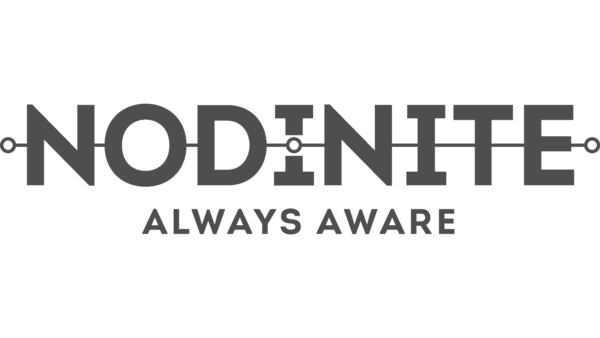 Nodinite-logo