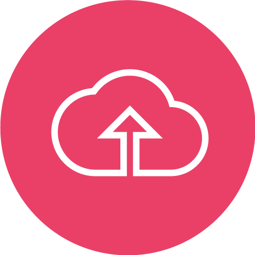 cloud-integration-icon